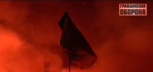 Майдан-3-неосуществимая-мечта-Кремля-–-Гражданская-оборона-14.02.2017-YouTube-2017-02-18-16-08-03