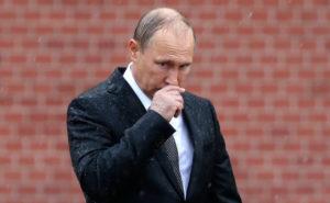 Путин-15-мо-300x185