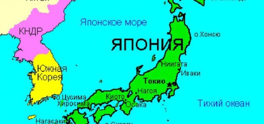 ЯПОНИЯ-777x437