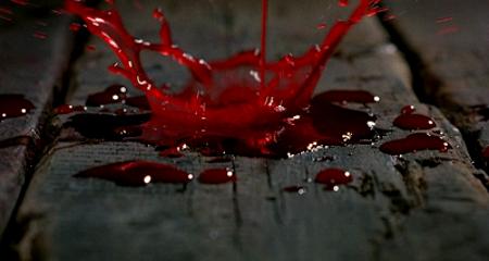 кровь_3