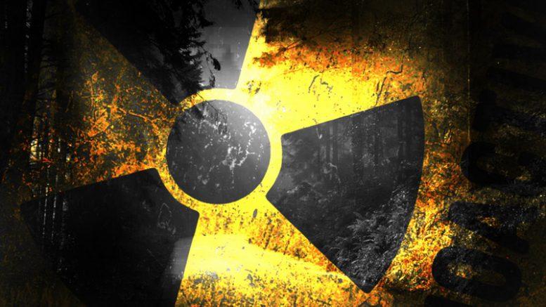 радиация-777x437