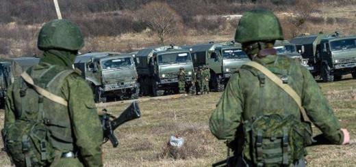 российские-войска-1106