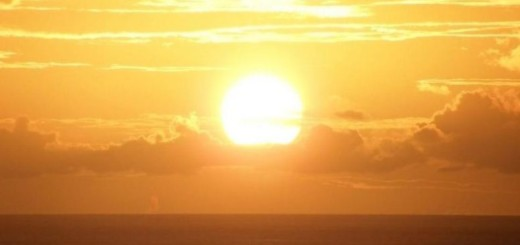 солнце-777x437