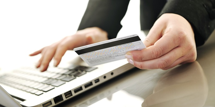 bank_services_online