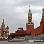 kreml-150x150