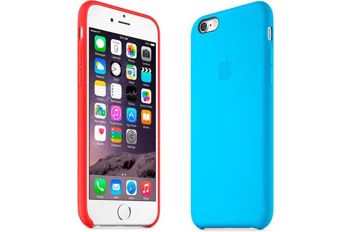 iphone6-cases