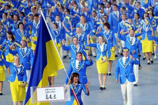 olimpijci_0