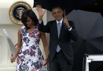 0000065672-obama-prezident-ssha-kuba