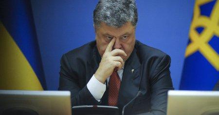 1457802262_igyl6lxesymmxbkokqwnkg-ukrajinsk-prezident-petro-poro-enko