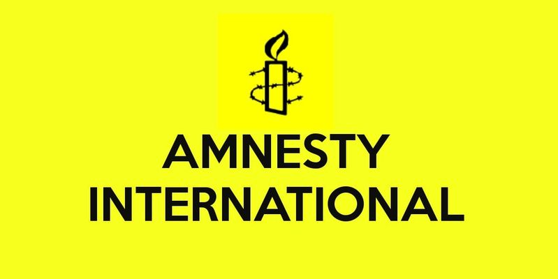 Amnesty-International3
