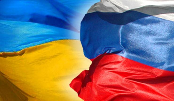 Ukraina-Rossiya-4-740x430