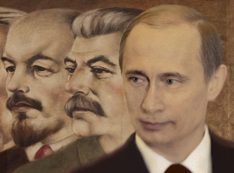 Vladimir-Putin-Vladimir-Lenin-Yosif-Stalin-e1454430299176