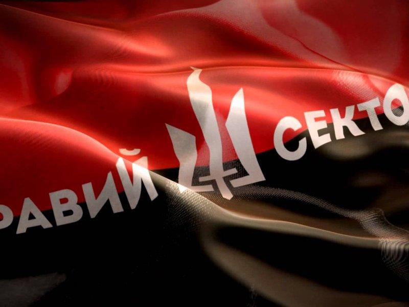 1461825932_pravuy_sektor
