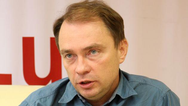Konstantin-Matvienko.