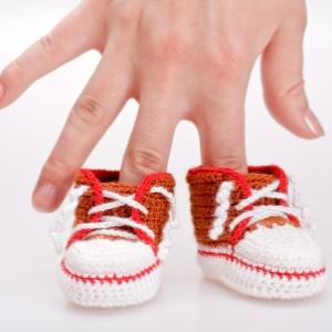 Как-правильно-выбрать-детскую-обувь