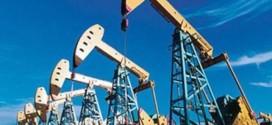 Цены на нефть Brent впервые с прошлого года превысили $50
