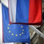 ЕС продлит санкции против РФ последний раз — СМИ
