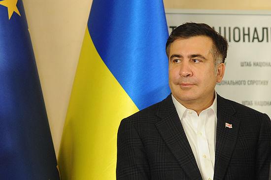 MstyslavChernov_euromaidan_ukriane_055