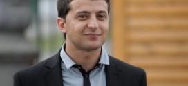 Лавров заявил, что запрещать Зеленскому въезд в РФ никто не будет