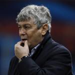 Ахметов: Луческу будет наставником «Шахтёра» в матче на «Донбасс Арене»