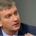 Минюст просит не применять «закон Савченко» к убийцам и насильникам