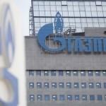 Россия обещает Украине «хорошую» цену на газ