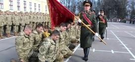 Порошенко: в Украине уже могла объявляться восьмая мобилизация