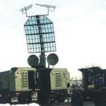 В Украине возобновят производство военных комплексов «Кольчуга»