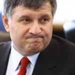 Украине грозит военный переворот – скандальное заявление депутата