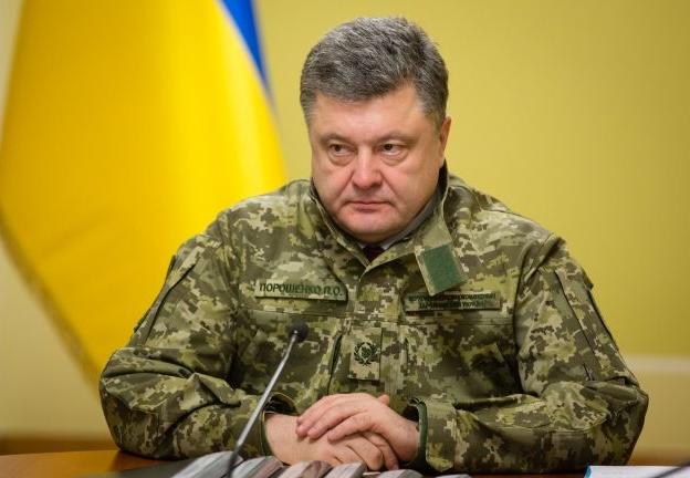 petro_poroshenko_military