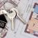Как зарегистрировать недвижимость по новым правилам