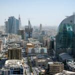Саудовская Аравия предложила России долю за отказ от поддержки Асада