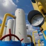 Газпром требует от Киева $718,5 млн за Донбасс