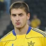 Игрок «Шахтера» Ракицкий: «для меня моя страна — это Донбасс»