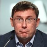 Миллионеры, пенсионеры и крестьяне не будут диктовать, кто будет прокурором, — Луценко