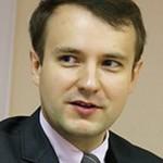 Petr-Oleshhuk-150x150