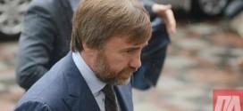 Новинскому стоит задуматься о покаянии, — Луценко