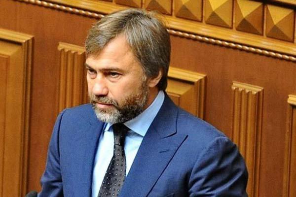 vadim-novinskij-v-17-04-2015