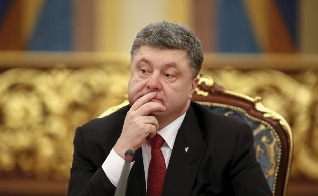 1471700548_na-poroshenko-opublikovan-skandalnyy-kompromat