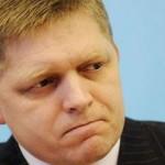 Премьер Словакии объяснил, почему необходимо снять санкции с РФ