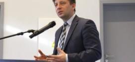 В правящей партии Польши назвали «лукавством» призыв в Украине почтить жертв польских преступлений