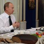 Путин обрек себя на скромную жизнь — глава ВТБ