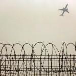 Россия снимает ограничения на полеты в Турцию