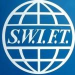 Хакеры атаковали банковскую систему SWIFT — СМИ
