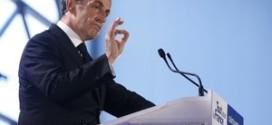 Россия — партнер: дипломат объяснил, чем аукнутся Украине выборы во Франции