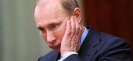 Нусс: Россия официально признала себя воюющей стороной и агрессором