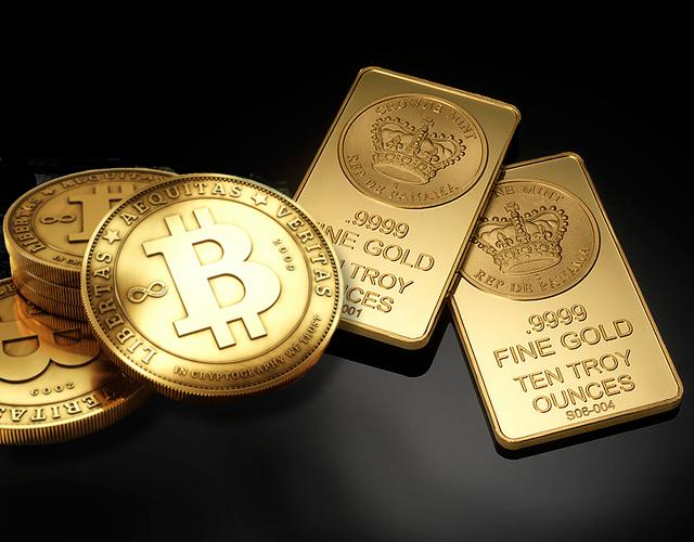 Bitcoin-BTE-3