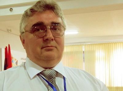 Mihail-Aleksandrov1