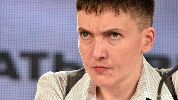nadezhda-savchenko-provela-v-zone-boevyh-dejstvij-neskolko-dnej_rect_96a45ef7ad6e4b35536cbab05c10cbd1