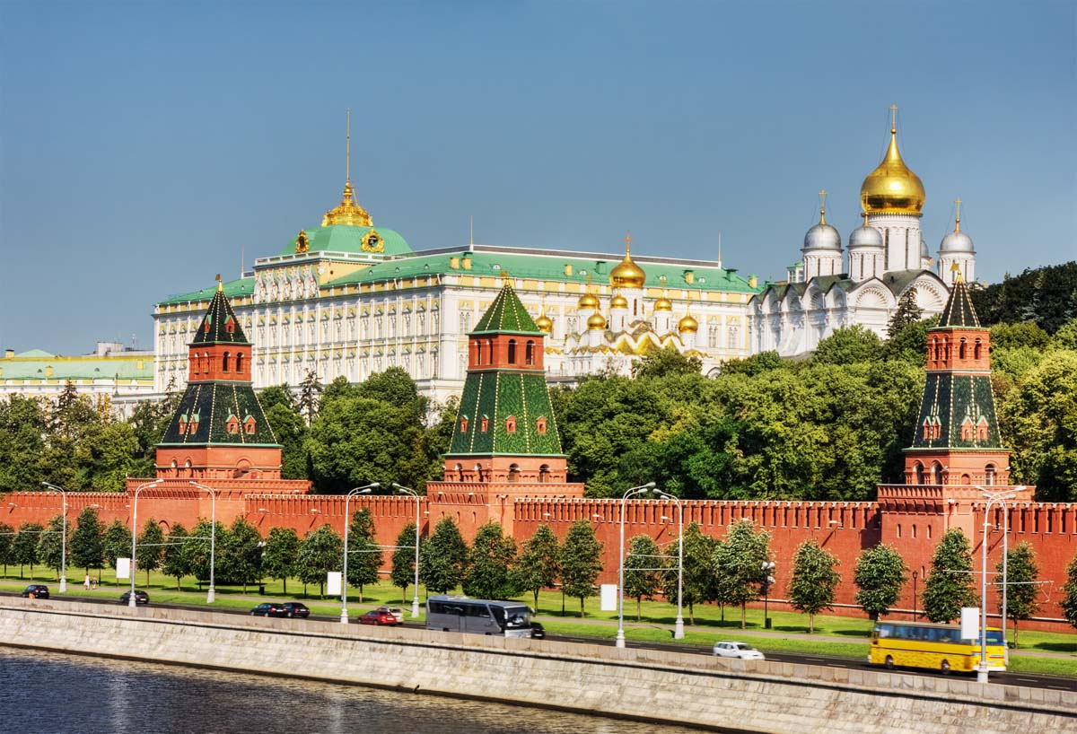 steny_moskovskogo_kremlya